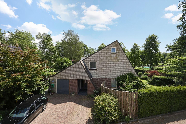 Bekijk foto 3 van Oosthof 8