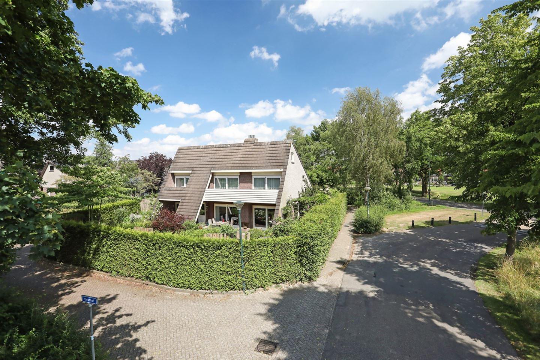 Bekijk foto 2 van Oosthof 8