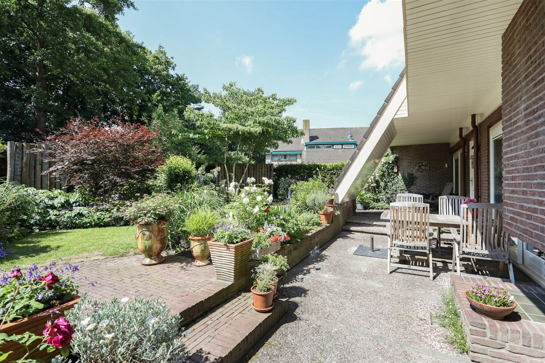 Bekijk foto 4 van Oosthof 8