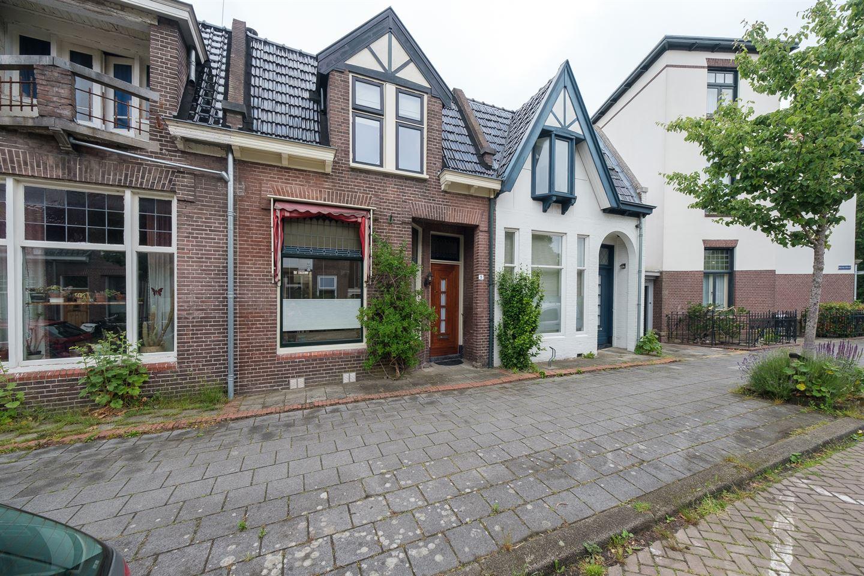 Bekijk foto 3 van Oranjestraat 5