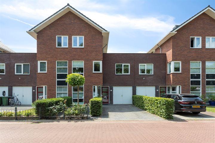Willem van Leusdenlaan 36