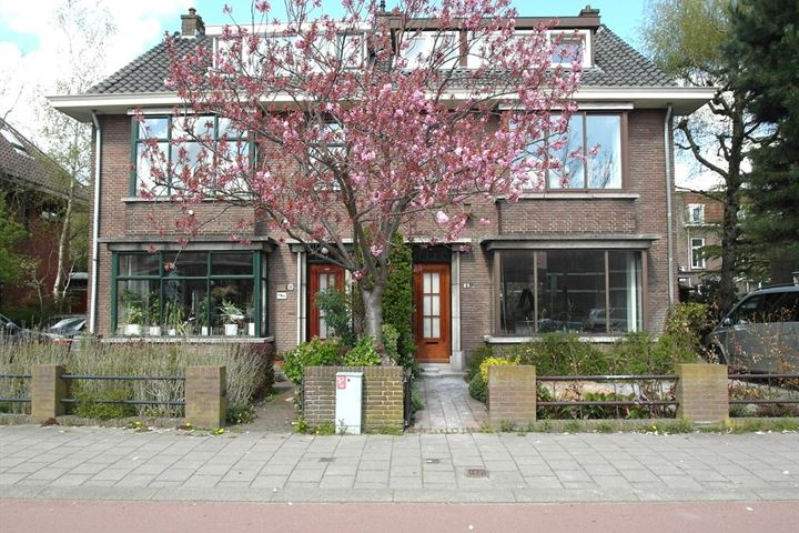 Ruys de Beerenbrouckstraat 8