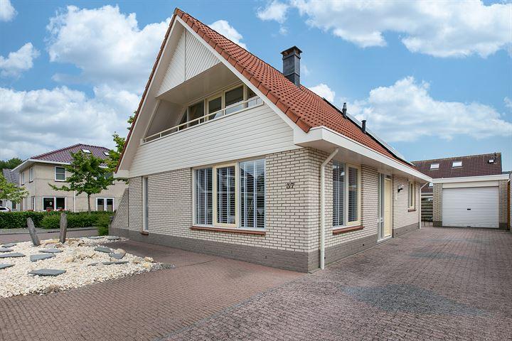 Zilvermeer 37