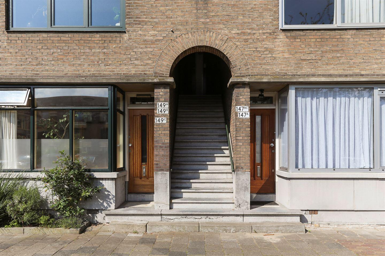 Bekijk foto 2 van Noorderhavenkade 149 A -03