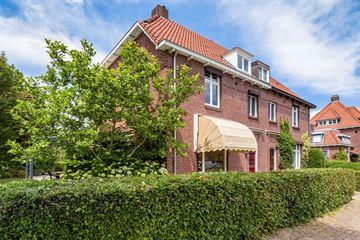 Treebeekstraat 27