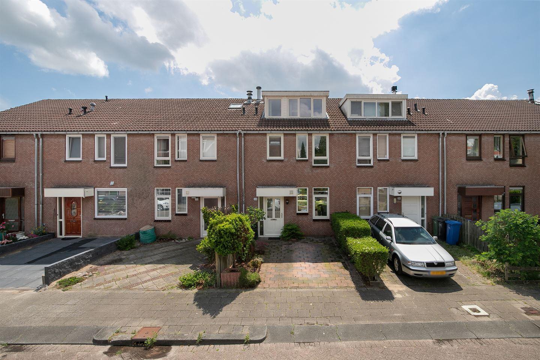 Bekijk foto 1 van Dirk Costerstraat 24