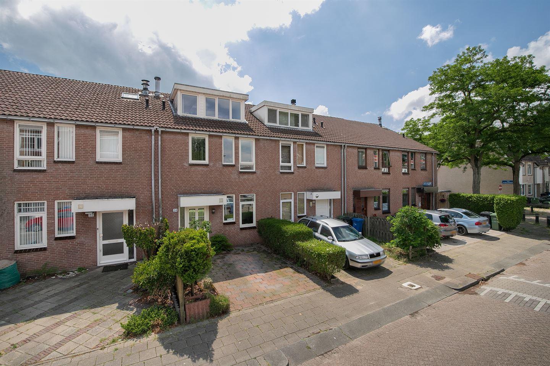 Bekijk foto 6 van Dirk Costerstraat 24