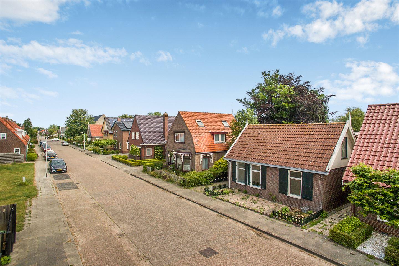 Bekijk foto 2 van Slingerweg 97