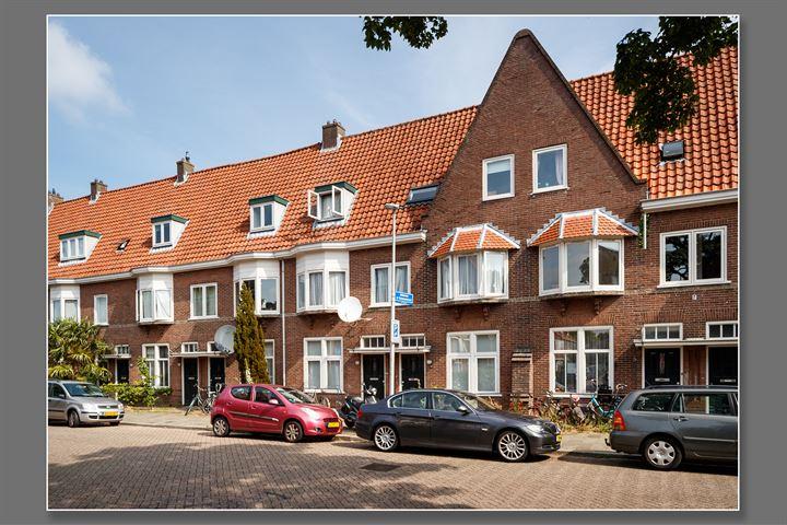 Ferdinand Bolstraat 54