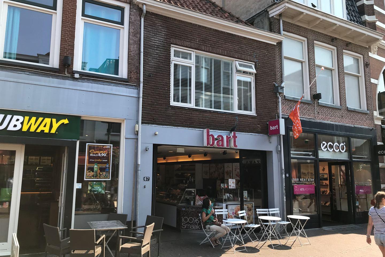Bekijk foto 1 van Langestraat 67