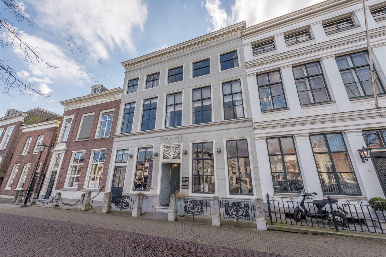Bekijk foto 2 van Westvoorstraat 7