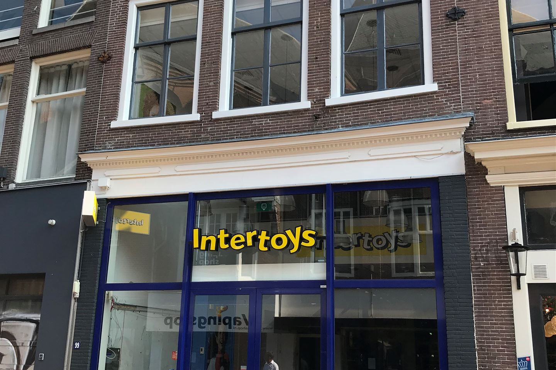 Bekijk foto 1 van Langestraat 99