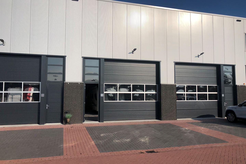 Bekijk foto 1 van Brandweerstraat 75