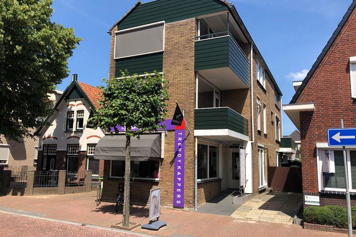 Dorpsstraat 140 B