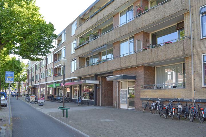 Montaubanstraat 60