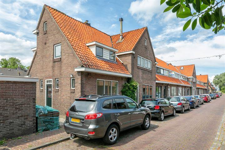 Zeestraat 7