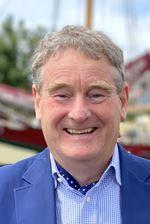 Barend J.M. van Marwijk Kooy (NVM-makelaar)