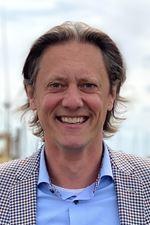 Ralph Deurloo (NVM-makelaar)