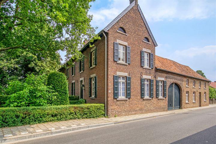 Haagstraat 16