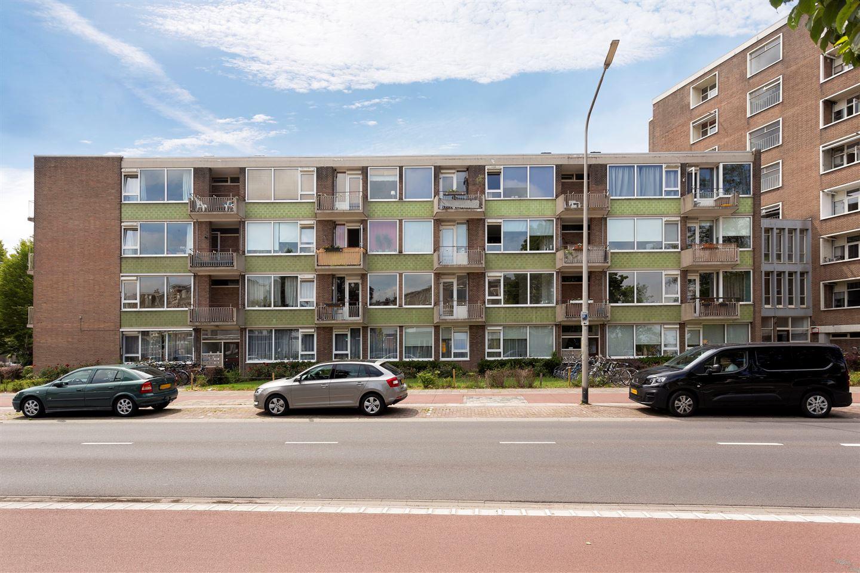 Bekijk foto 1 van Mr. Franckenstraat 64