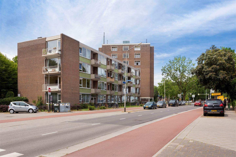 Bekijk foto 3 van Mr. Franckenstraat 64
