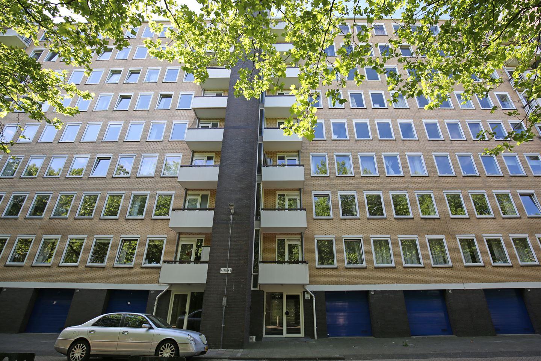 Bekijk foto 1 van Van Nijenrodeweg 697