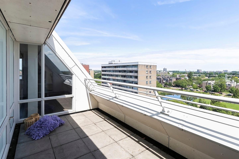 View photo 3 of Frans Mortelmansstraat 156