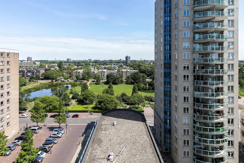 View photo 5 of Frans Mortelmansstraat 156