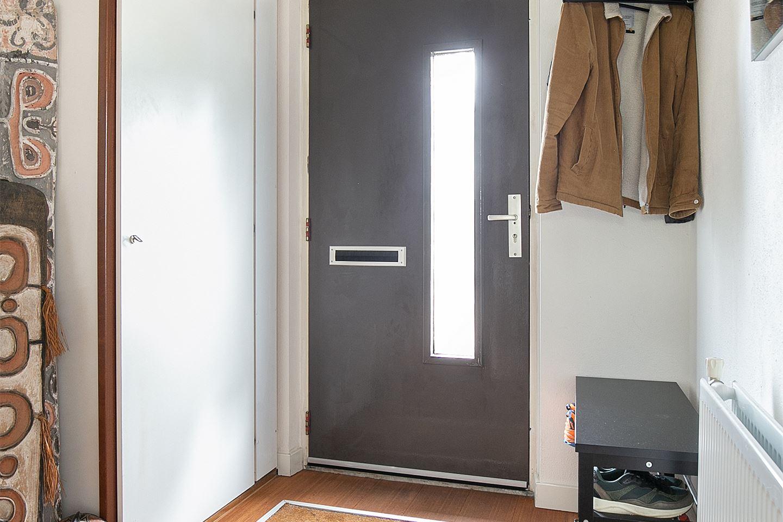 Bekijk foto 2 van Snoekstraat 27