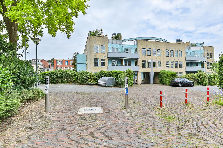 Bekijk foto 2 van Violenhof 25