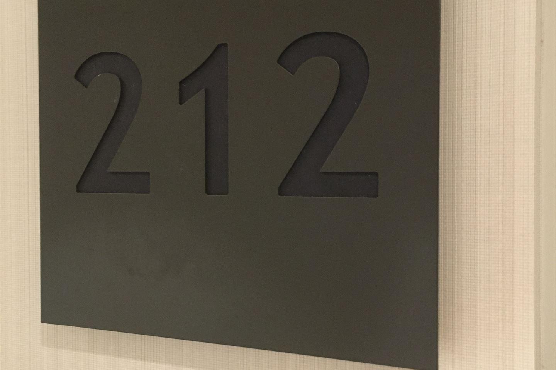 Bekijk foto 3 van Deltaplein 212