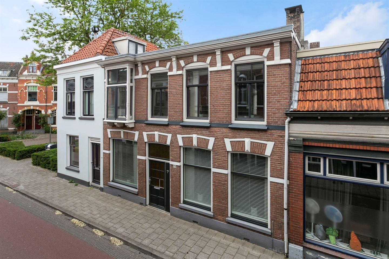 Bekijk foto 5 van Van Karnebeekstraat 70