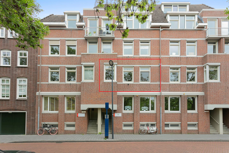 Bekijk foto 1 van Buitenhaven 14