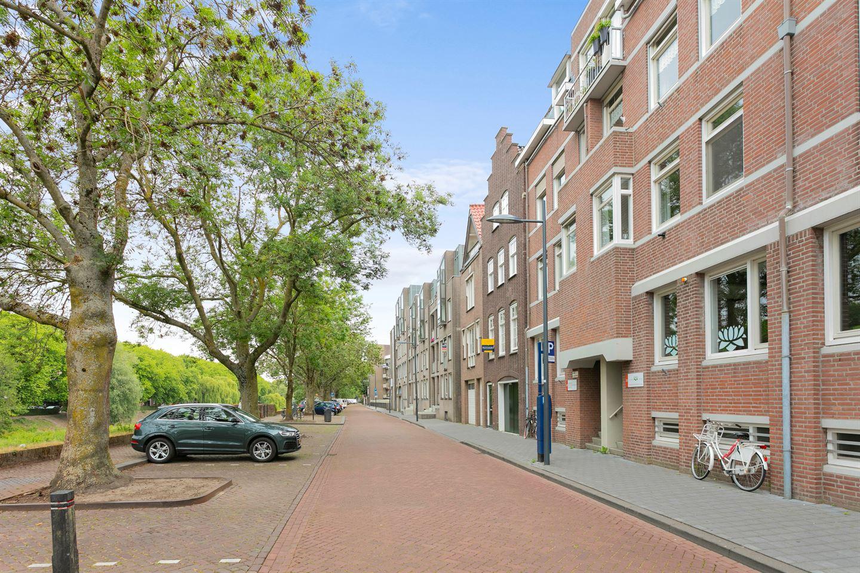 Bekijk foto 2 van Buitenhaven 14