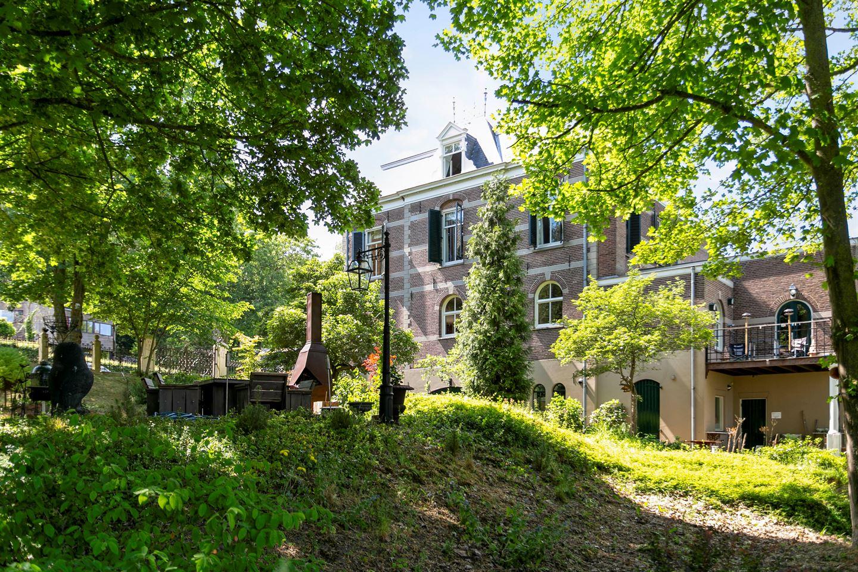 Bekijk foto 5 van Rijksstraatweg 11