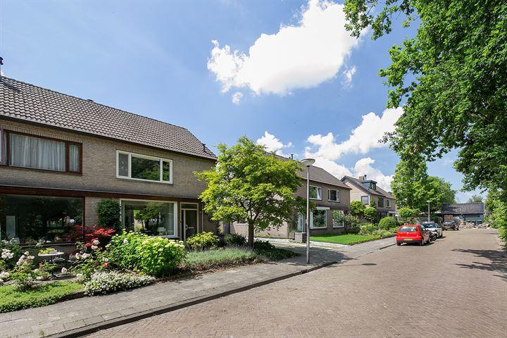 Piet Heynstraat 10