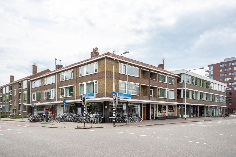 View photo 1 of van Limburg Stirumstraat 18