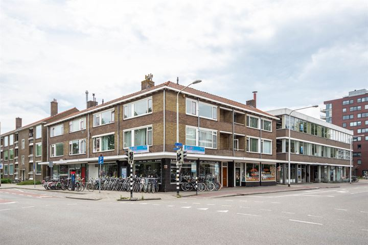 van Limburg Stirumstraat 18