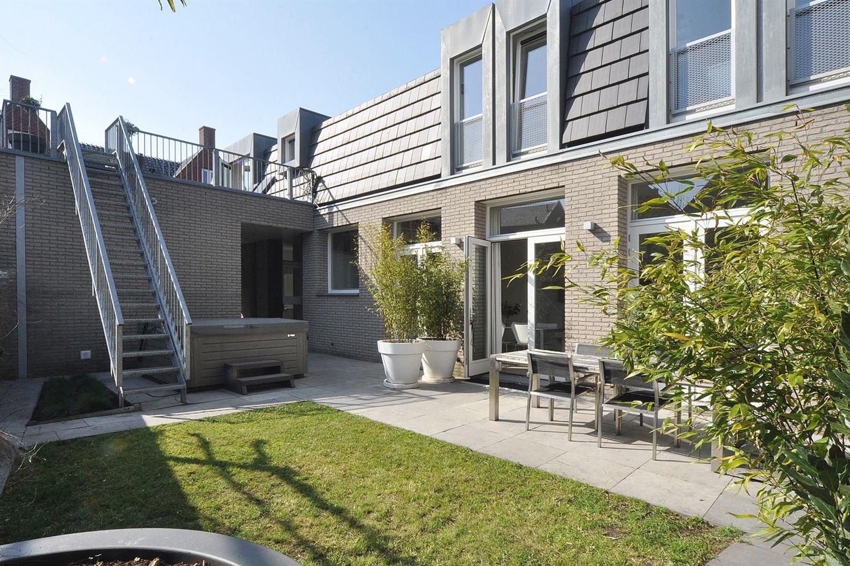 View photo 1 of Stoopendaalweg 2