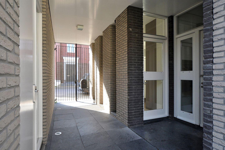 View photo 5 of Stoopendaalweg 2