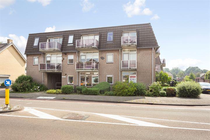 Langemeer 1 J