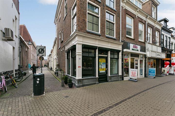 Roggenstraat 29, Zwolle