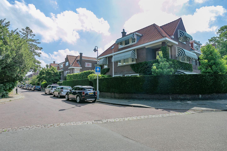 Bekijk foto 1 van De Mildestraat 1