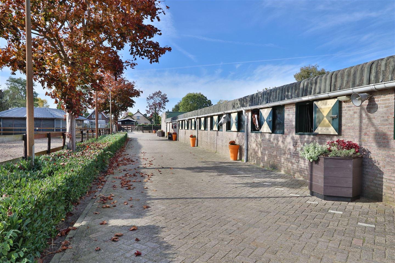 Bekijk foto 3 van Nieuwevaart 49