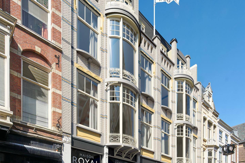 Bekijk foto 1 van Molenstraat 6 F