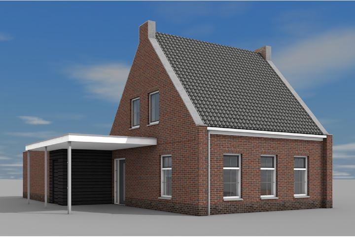 Van der Sluisstraat (Bouwnr. 28)