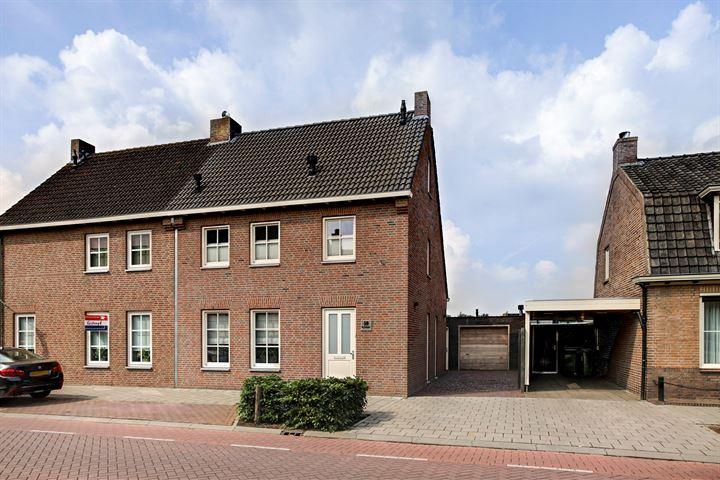 Hoge Steenweg 59