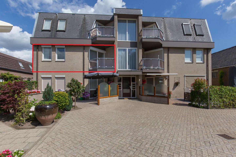 Bekijk foto 3 van Schoutenstraat 19 C