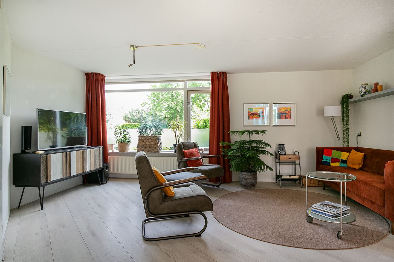 Bekijk foto 3 van Prins Mauritshof 8