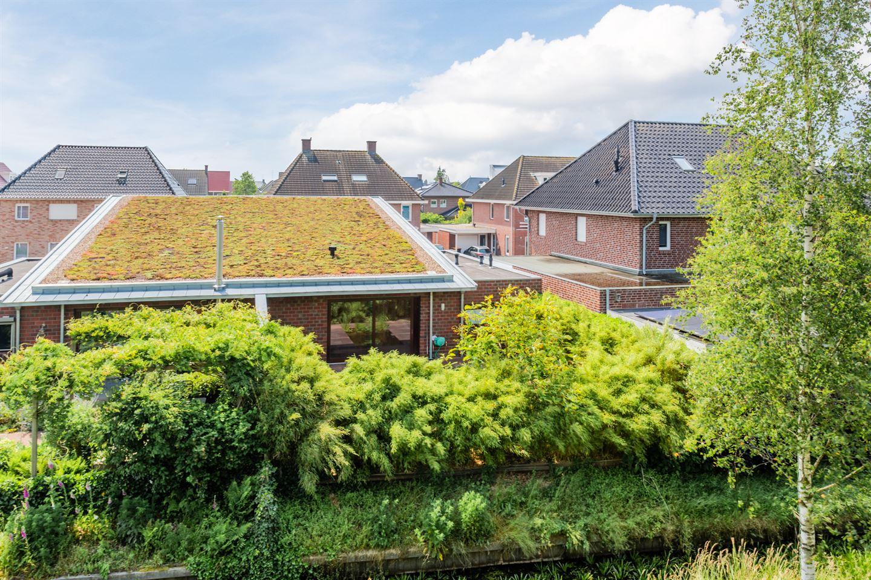 Bekijk foto 2 van Ahornhout 19